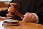 14 ஆண்டுகள் தண்டனை அனுபவித்த கைதிகளை மாநில அரசே விடுவிக்கலாம்: உச்ச நீதிமன்றம்
