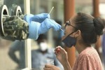இந்தியாவில் 3.1 கோடி பேர் நலமடைந்தனர்