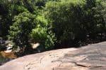 ஆடி அமாவாசை வழிபாடு: வெறிச்சோடிய சதுரகிரி