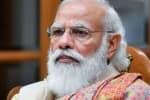 பிரிவினையின் வலியை மறக்க முடியாது: பிரதமர் மோடி