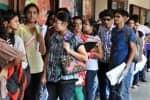 அரசு கலை கல்லுாரிகளில் 'அட்மிஷன்' நடக்குமா?