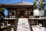 நேதாஜி சுபாஷ் சந்திர போஸ் அஸ்தி:  மரபணு சோதனை நடத்த கோரிக்கை