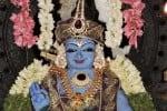 ஐயப்ப சுவாமிக்கு சிறப்பு வழிபாடு
