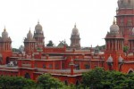 மகப்பேறு விடுமுறை வழங்குவதில் பாகுபாடு கூடாது: சென்னை உயர்நீதிமன்றம்