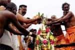 ஏ நடு பட்டியில் சர்வசித்தி விநாயகர் கோவில் கும்பாபிஷேகம்