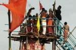 கோவில் கும்பாபிேஷகம்