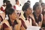 ஆக.23-ல் தியேட்டர்கள்,செப்.1 முதல் பள்ளி ,கல்லூரி திறக்க தமிழக அரசு அனுமதி