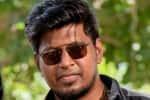 குண்டாசில் 'பப்ஜி' மதன்; உறுதி செய்தது அறிவுரை கழகம்