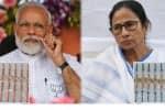 மோடி, மம்தா ராக்கி விற்பனை அமோகம்