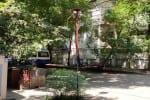 கண்காணிப்பு கேமராக்களின்  மக்களின் பாதுகாப்பு கேள்விக்குறி
