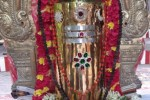 பவுர்ணமி  பூஜை