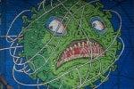 கோவிட் 3வது அலை அக்டோபரில் உச்சம்: தேசிய பேரிடர் மேலாண்மை நிறுவனம் எச்சரிக்கை