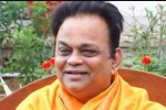 நான் ஆண்மையற்றவன்: சிவசங்கர் பாபா பரபரப்பு வாக்குமூலம்