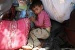 ஆப்கனில் மோசமடையும் மனிதாபிமான நிலை: யுனிசெப் கவலை