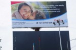 அட்டூழியம்: சென்னையில் மீண்டும் அதிகரிக்கும் விளம்பர பலகைகள்: விதிகளை வளைத்து வேடிக்கை பார்க்கும் அதிகாரிகள்