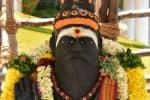 அகத்திய மகரிஷி கோவில் கும்பாபிஷேக விழா