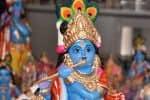 கோபியர் கொஞ்சும் ரமணா... கோபால கிருஷ்ணா!