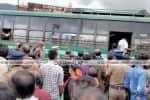 ஊட்டி மார்க்கெட்டில் 1395 கடைகளுக்கு சீல்:  500  வியாபாரிகள்  கைது