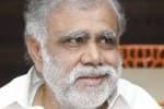 ரூ.516 கோடி முறைகேடு: சட்டசபையில் மந்திரி 'பகீர்'