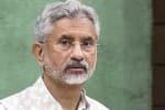 ஆப்கனில் இந்தியர்களை மீட்பதில் முழு கவனம்: ஜெய்சங்கர்