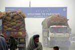 ஆப்கன் - பாகிஸ்தான் வர்த்தகம் 50 சதவீதம் அதிகரிப்பு
