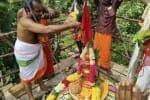 முத்துமாரியம்மன் கோவில்   மகா கும்பாபிஷேகம்