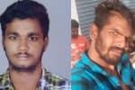 மைசூரு மாணவி பலாத்காரம்: அவிநாசி அருகே 4 பேர் கைது