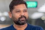 பெரும் தொழிலதிபராக உருவெடுத்த ரஜினி ரசிகர்; துவங்கியது 'புராஜெக்ட் சூப்பர்ஸ்டார்'