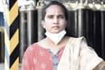 கோவிட் தொற்றால் தாயை இழந்த பெண்: ஆக்சிஜன் ஆட்டோ மூலம் 800க்கும் மேற்பட்டோரை காப்பாற்றி சாதனை