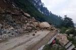 உத்தரகண்டில் தொடர் கனமழை; நிலச்சரிவு: 7 பேர் பலி