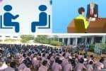 பள்ளி, கல்லுாரி மாணவர்களுக்கு 'கவுன்சிலிங்'