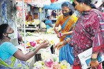 கோவில்களை சுற்றி குவியும் 'பிளாஸ்டிக்': தடையை மீறும் வியாபாரிகளுக்கு தண்டனை அவசியம்