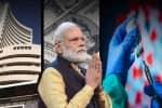 ஆகஸ்டில் இந்தியாவின் 3 முக்கிய சாதனைகள்
