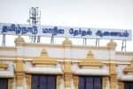 உள்ளாட்சி தேர்தல் வாக்கு பதிவு நேரம் நீட்டிப்பு:தேர்தல் ஆணையம் அறிவிப்பு