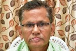 விவசாயத்தை கண் போல் காக்கும் காப்பீடு.....  2020 ல் ரூ.850 கோடி வழங்கல்