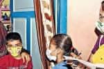பள்ளி செல்லா குழந்தைகள் 5,603 பேர்: 4 மாவட்டங்களில் கணக்கெடுப்பு தீவிரம்