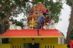 விநாயகர் கோவில்கள் புதுப்பொலிவு