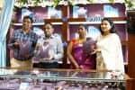 ஜூவல் ஒன் நிறுவனத்தின் 'நிர்ஜரா' கலெக்ஷன் அறிமுகம்
