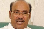 'கல்லூரி மாணவர்களுக்கான விடுதிகளை அதிகம் திறங்க!': ராமதாஸ்