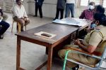 விநாயகர் சிலைகள் வைக்க தடை ஆலோசனை கூட்டத்தில் அறிவுரை