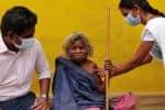 70 சதவீத பழங்குடியினர் முதல் டோஸ் போட்டாச்சு! ஒத்துழைப்பால் சுகாதாரத்துறை உற்சாகம்