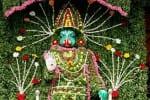 படம் மட்டும் ஜெயமாருதி விஸ்வரூப ஆஞ்சநேயருக்கு