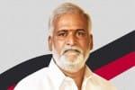 'கடவுளை வைத்து அரசியல்'; அமைச்சர் சேகர்பாபு ஆவேசம்