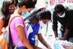 25 சதவீதம் கூடுதல் சேர்க்கை:கல்லூரிகளுக்கு அரசு அனுமதி