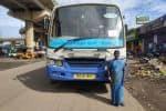 ஜப்திக்கு வந்த கோர்ட் ஊழியர்கள் கலெக்டர் அலுவலகத்தில் பரபரப்பு