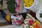 எகிறியது டூ விநாயகர் சதுர்த்தி எதிரொலி; பூக்களின் விலை பல மடங்கு உயர்வு