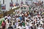 'கர்னால் விவகாரத்தில் தவறு செய்தோர் மீது நடவடிக்கை' - ஹரியானா அரசு அறிவிப்பு