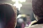 பல பெண்களுடன் திருமணம்; 'கல்யாண மன்னனுக்கு' வலை