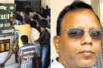 குடிப்பழக்கம்: ரஷ்யா முதல் தமிழ்நாடு வரை