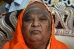 சுவாமிகளை அவமதித்தோர் பலனை அனுபவிப்பர் சிவானந்த சிவயோகி ராஜேந்திர சுவாமிகள் விளக்கம்